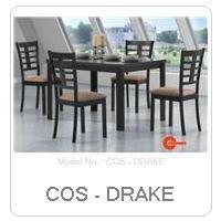 COS - DRAKE